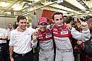 WEC Bahrain WEC: Audi veda yarışında pole pozisyonunun sahibi