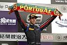 Formule 3 António Félix da Costa n'a