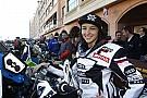 Dakar Suspenden por doping a una motociclista rusa antes de su debut en el Dakar