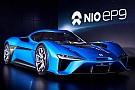 Automotive 【フォーミュラE】ネクストEVが電気自動車でニュル最速を記録。GT-Rのタイムを上回る