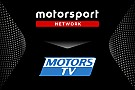 General Ce que change la reprise de Motors TV par Motorsport Network