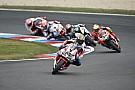 Superbike-WM gastiert auch 2017 in Deutschland