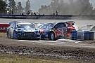 World Rallycross Arjantin WRX: Bakkerud dominant bir yarış ile sezonun son zaferinin sahibi