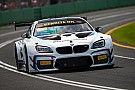 Langstrecke DTM-Champion Marco Wittmann mit 1. Test im BMW M6 in Bathurst
