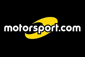 General Новости Motorsport.com Motorsport Network назначает финансового директора группы и вице-президента по социальным сетям