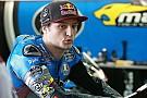 MotoGP Opération de routine pour Jack Miller