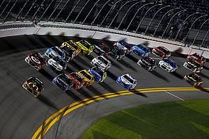 NASCAR Sprint Cup Noticias de última hora NASCAR anuncia formato y pilotos para 'The Clash' en Daytona