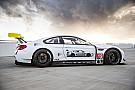 IMSA Bildergalerie: Das BMW Art-Car von John Baldessari