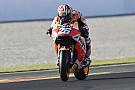 MotoGP 【MotoGP】マネジメント会社と契約したペドロサ、担当スタッフにも大きな変更