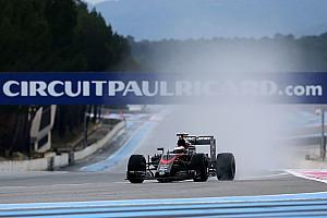 Formule 1 Nieuws Ecclestone ziet terugkeer Franse Grand Prix in 2018 wel gebeuren