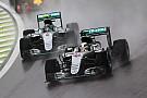 Wen holt Mercedes als Ersatz für Formel-1-Weltmeister Nico Rosberg?