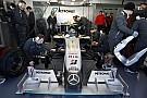 Forma-1 SZAVAZÁS: Te kit ültetnél Rosberg helyére a Mercedes helyében?