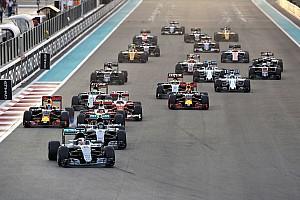 Formule 1 Actualités Le rachat de la F1 par Liberty est-il vraiment certain?