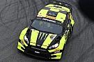 Rally Fotogallery: il Monza Rally Show di Valentino Rossi