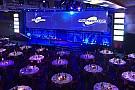 Speciale L'Autosport Awards sarà trasmesso in diretta questa sera