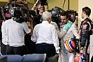 Forma-1 Mercedes: számításba kell venni Alonsót, de szerződés köti a McLarenhez