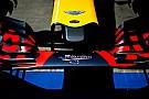 F1 Aston Martin renueva acuerdo con Red Bull