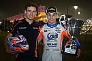 Kart Victor Martins, la nouvelle star française du karting