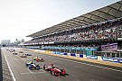 Formula E El ePrix de México podría ser callejero