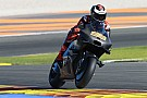 MotoGP Босс Ducati назвал Лоренсо фаворитом первой гонки сезона