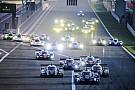 【WEC】2016年シーズンをLMP1マニファクチャラーズ別に振り返る