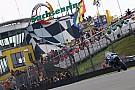 MotoGP Changement de date pour le GP d'Allemagne 2017