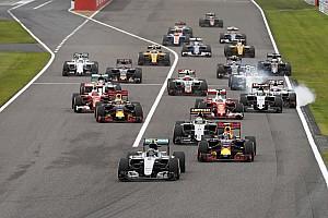 De tien beste Formule 1-coureurs van 2016 volgens Motorsport.com (deel 1)