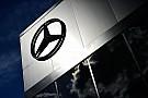 Fórmula E Por que a Mercedes está interessada em entrar na Fórmula E?