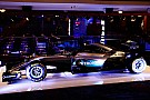 Forma-1 Ki lesz Nico Rosberg utódja a Mercedesnél? Tippek, oddsok, szorzók!
