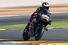 Ciabatti: Lorenzo ilk yarışı kazanabilir