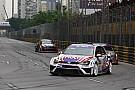 TCR Il Team Engstler conferma il proprio impegno anche in TCR Asia Series