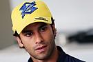 Felipe Nasr szerint a mutatott teljesítménye miatt ülést érdemelne 2017-re