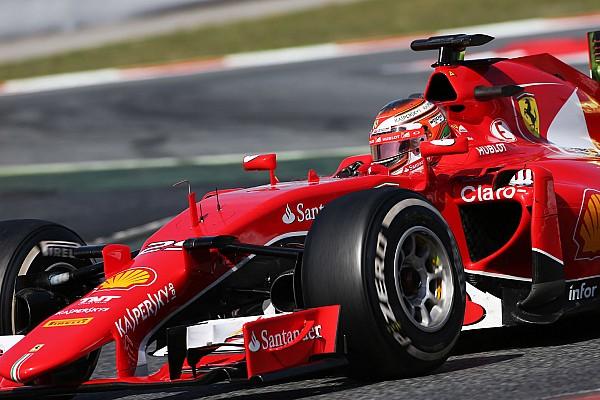 Формула 1 Новость Марчелло расстался с мечтой о Ф1: «Тратить на это 10 миллионов – глупо»