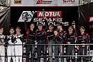 Endurance 12 Horas de Sepang: Audi se lleva la victoria