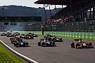 GP2 Они всем покажут. Рейтинг пилотов молодежных серий сезона-2016