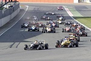 F3-Euro Noticias de última hora Confirmado el calendario de la F3 Europea 2017: vuelve Silverstone