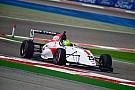 F3 Europe Hivatalos: Mick Schumacher az F3-ban folytatja!