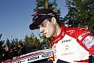 WRC Citroen deja abierta la puerta a futuros contactos con Ogier
