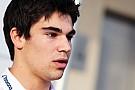 【F1】ストロールを賞賛するウイリアムズ「好ドライバーの特徴がある」