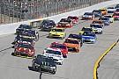 Monster Energy NASCAR Cup Após duas décadas, oval de Atlanta receberá novo asfalto