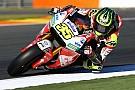 MotoGP 【MotoGP】クラッチロー「利益のためだけに移籍をするつもりはない」