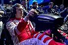 Formula E La carrera virtual del millón de dólares de Fórmula E, decidida por sanción
