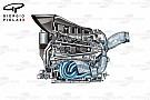 Honda, lista para imitar el modelo de motor de Mercedes