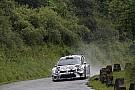 WRC VW запросила у FIA разрешения на омологацию Polo WRC 2017 года