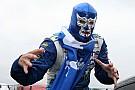 IndyCar Paul Tracy: Es gibt viel zu wenige