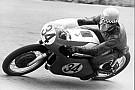 MotoGP Jack Findlay, le premier homme du Bibendum