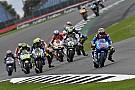 MotoGP 【MotoGP】BRDC会長「シルバーストンは2輪のサーキットだ」