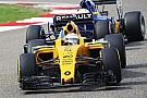 Renault, 2017'de yeni nesil ERS'yi kullanacak