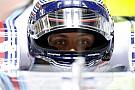 Formel 1 Die Motorsport-Karriere von Valtteri Bottas in Bildern