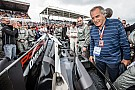 采访:F1著名技术记者Giorgio Piola谈其职业生涯(二)